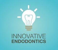 Innovative-dentist-logo-design