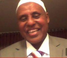 Waamicha G/Ayyaana Gotota Oromo Bara 2017 kutaalee ABO Iskandaniviyaatiin Ebla 29/2017tti gad-geffamuuf jiraatu | شبكة مستقبل اوروميا للاخبار