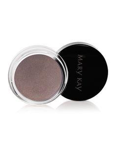 Mary Kay® Cream Eye Color - - Catalog - Mary Kay
