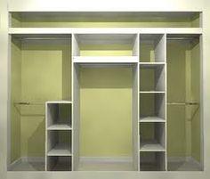 Wardrobe Designs Furniture Sliding Wardrobe Storage Floor To Ceiling Sliding Doors Wardrobe Bedroom Closet Doors Sliding, Sliding Door Wardrobe Designs, Closet Designs, Wardrobe Internal Design, Wardrobe Shoe Rack, Wardrobe Storage, Bedroom Storage, Shoe Racks, Shoe Storage