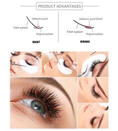 3fbd9b4f778 14 Eyelash Extension Kits, Long Lashes, False Eyelashes, Individual Eyelash  Extensions, Individual