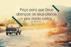 COMENTÁRIO DO NOVO TESTAMENTO Versículo Por Versículo: Provérbios 16:3...