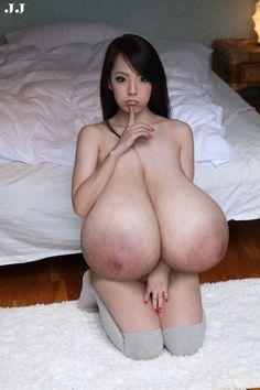 Resultado de imagen de Hitomi Tanaka gif