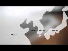 필리핀카지노후기 ≫≫W O W 7 7 8 C ㅇ M ≪≪ 필리핀 카지노 후기 동영상 https://vimeo.com/99708430,http://dai.ly/x20nghs,http://youtu.be/KfeXxOnNB1E,
