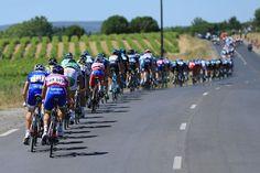 Best 2013 Tour De France Photos [Pictures] - Business Insider