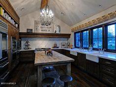 6737 E Taza Way, Paradise Valley, AZ 85253 - Home For Sale and Real Estate Listing - realtor.com®