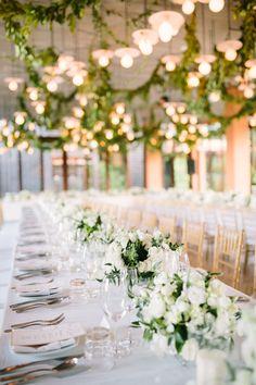 Forest Wedding Reception, Tent Reception, Rooftop Wedding, Luxe Wedding, Ballroom Wedding, Wedding Reception Decorations, Wedding Tips, Destination Wedding, Wedding Photos
