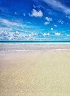 Cambodia beach, beach holiday south east asia
