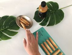 •treat yourself• 100% raw and natural homemade juice @ethosjuices  #unveilmenot #fashion #fashionblog #styleblog