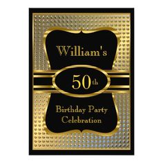 301 best mens birthday party invitations images on pinterest 30