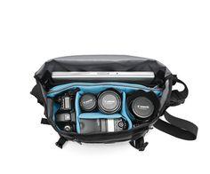 bdbb6da39b 45 Best Camera Bags images in 2019