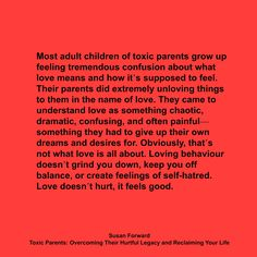34 Best Toxic Parent images in 2018 | Narcissist