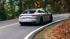 The Porsche Passport is a new monthly subscription service giving customers on-demand access to 22 different models, making it easy to drive the Porsche of your dreams with just a few swipes on you…