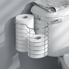 Tissue+roll+organizer.jpg (500×500)