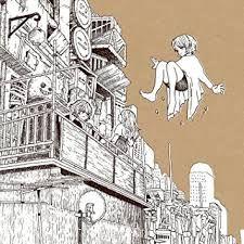 「米津玄師」の画像検索結果
