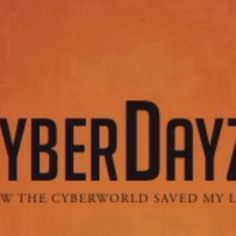 Amazon Giveaways Win a Kindle edition of CyberDayze