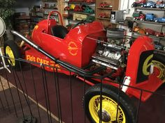 South Dakota, Mount Rushmore, Racing, Vehicles, Car, Running, Automobile, Lace, Autos