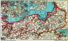 Pommern 1911  #> https://de.pinterest.com/steffenHGW/landkarten-fr%C3%BCher-und-heute-deutschland/