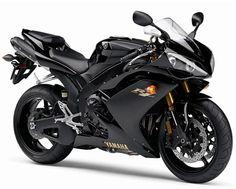 Yamaha Motorcycles Sport Bikes http://www.stosum.com