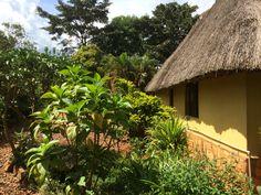 Cottage in Holland Park Resort