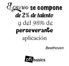 #empresa #emprendedores