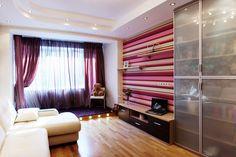 10 Coole, Moderne Teen Schlafzimmer Design Ideen · Schlafzimmer  DesignKinderschlafzimmerModernes Schlafzimmer Für TeenagerTeenager ...
