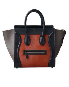 Dubai Luxury Shopping on Pinterest   Dubai, Loafers For Men and ...