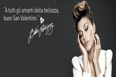 COTRIL a San Valentino
