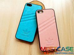 アディダス iphone7ケース ジャケット型 iphone7plusカバー シンプル アイフォン6sケースペア iPhone SEケース 男女兼用