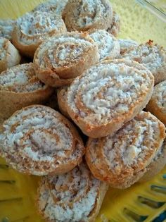 Moroccan Desserts, Smoothie Fruit, Hungarian Recipes, Cookie Recipes, Healthy Life, Bakery, Food And Drink, Sweets, Homemade