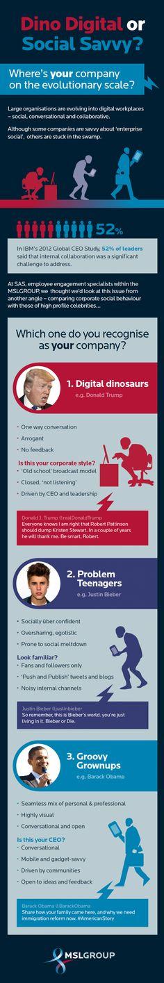 A Ty w jakiej firmie pracujesz?