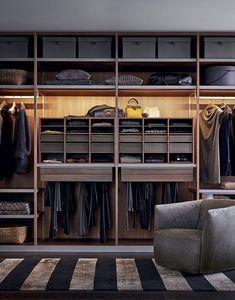 Products to Revamp Home Bedroom Cupboard Designs, Wardrobe Design Bedroom, Bedroom Cupboards, Closet Bedroom, Home Bedroom, Bedroom Ideas, Wardrobe Storage, Storage Design, Room Doors