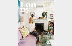Lonny Mag | Lonnymag.com