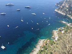 **Belvedere Cannone, Capri: See 156 reviews, articles, and 93 photos of Belvedere Cannone, ranked No.10 on TripAdvisor among 52 attractions in Capri.