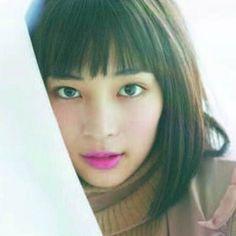 ❤ #広瀬すず #pic #good #pretty #beautiful #girl #cute #actress #model #love #hirosesuzu #セブンティーン #可愛い #女子 #モデル #女優 #すずぼん #cool #beauty