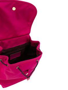 Shop Marc Jacobs Trooper backpack.