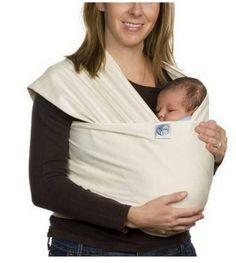 9 productos prácticos para mamá y bebé   Blog de BabyCenter