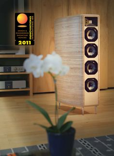Raven Design Audio Ebb