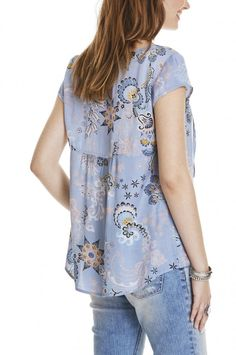 http://shop.ecod.com.au/product/under-the-sea-ss-blouse