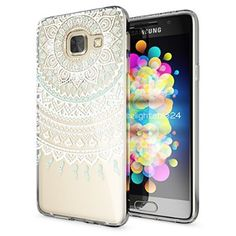Cell Phones & Accessories Cover Trasparente Ultra Slim Per Lg K8 2016 K350n Custodia Tpu Gel Crystal Case Selling Well All Over The World Cases, Covers & Skins
