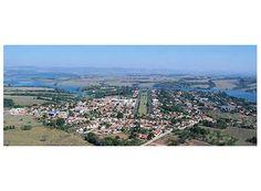 http://www.passosmgonline.com/index.php/2014-01-22-23-07-47/regiao/1152-lago-de-peixoto-manifestacao-acontece-em-delfinopolis