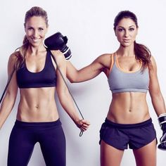 Stomach Vacuuming: The Flat Stomach Exercise You Need to Know About | sheerluxe.com