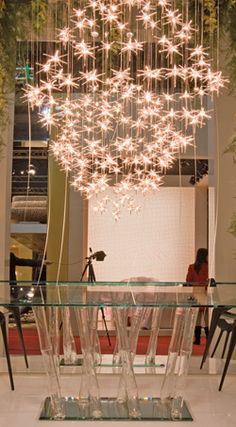 Reflex lamp