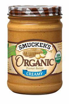 0 minutes cook time $ average price per serv. gluten free organic