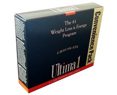 NEW ULTIMA 1 CONVENIENCE PACK? For on the go Nutrition. Ultima 1 is the 3rd generation of the world's first, calorie controlled, nutritional formula and the only nutritional formula in history ever granted a patent. Ultima 1 is a weight loss and energy system that is nutritionally complete, a great source of protein, great tasting Protein Sources, 3 Things, Packing, Nutrition, Weight Loss, History, Products, Bag Packaging, Loosing Weight