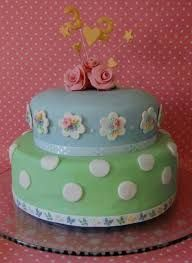 Image result for cath kidston cake