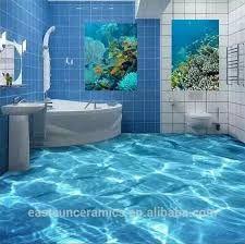 Resultado de imagen para pisos 3d