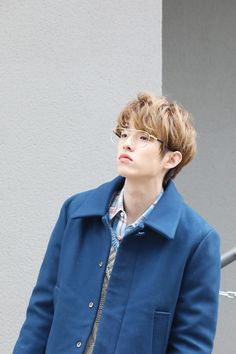 Bf Picture, Rapper, Park Jae Hyung, Jae Day6, Young K, Blue Aesthetic, Daily Photo, Jaehyun, Korean Boy Bands