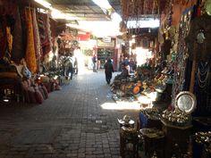 Zoco de Marrakech Marrakech, Times Square, Travel, Pictures, Viajes, Destinations, Traveling, Trips