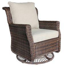 Wicker Rocker, Swivel Rocker Chair, Swivel Glider, Rocking Chairs, Resin Patio Furniture, Outdoor Furniture, Outdoor Glider Chair, Outdoor Wicker Chairs, Steel Frame Construction